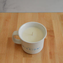 Load image into Gallery viewer, Soy Candle Mug