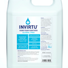 INVIRTU - Alcohol-Free Foam Hand Sanitiser - 5 Litre  Bottle