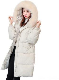 Anna_01 Parka-Devoraels.Ltd