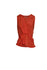 products/DS19-452RED_FRONT.jpg