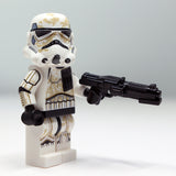 Sand Trooper Arms