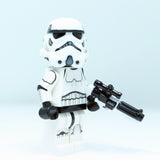 Storm Trooper Arms