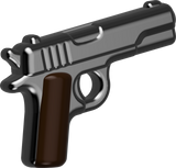 M1911 -v3 Reloaded (assorted)