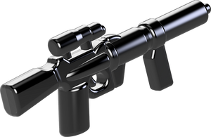 Relby v10 - One Scope (Black)