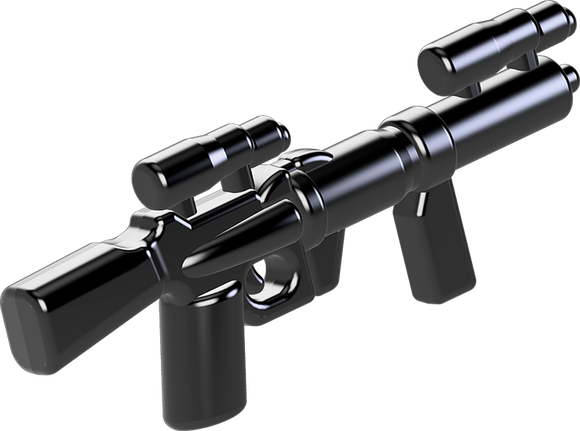 Relby v10 - Two Scope (Black)