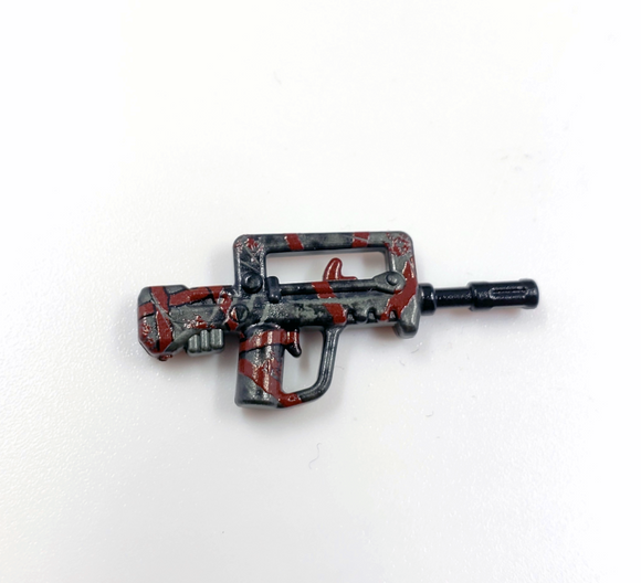 Eclipse Strike™ Survivor Z - BrickArms® FBR