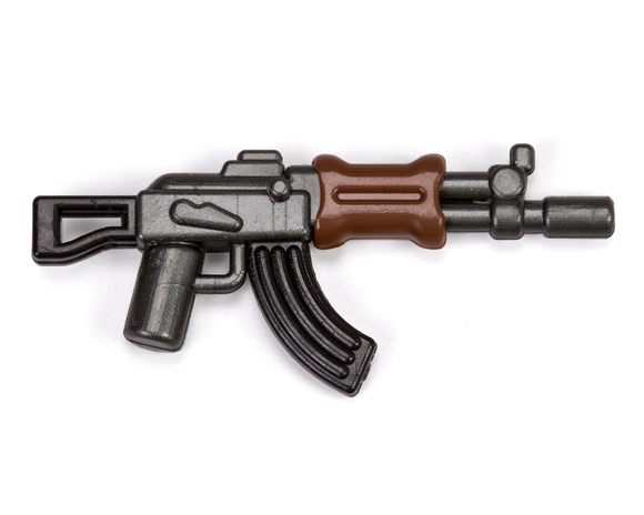AK Apoc - Reloaded