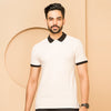 SKIN CONTRAST BASIC POLO