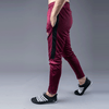 SYNERGY TROUSER (MAROON)