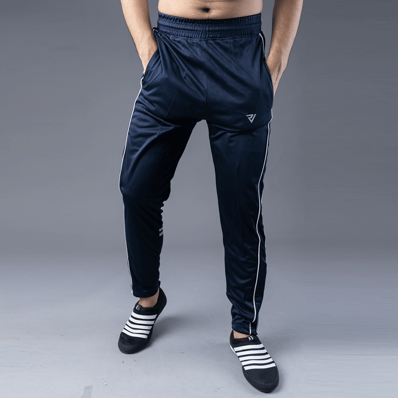 The Speed Trouser