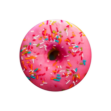 Load image into Gallery viewer, Donut - Pop Socket