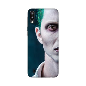 Joker Samsung Case