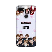 Load image into Gallery viewer, BTS x BlackPink Pixel Case