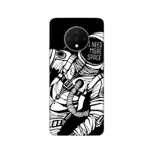 Astronaut I need my space OnePlus Case