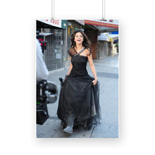 Load image into Gallery viewer, Selena Gomez - Wall Poster