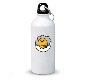 Sipper Bottle - Egg Gudetama