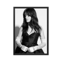 Load image into Gallery viewer, Camila Cabello - Wall Poster