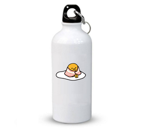 Sipper Bottle - Gudetama