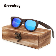 Load image into Gallery viewer, New Kids Fashion Epic Sunglasses