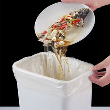 Load image into Gallery viewer, Bio degradable rubbish bags