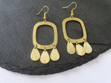 Load image into Gallery viewer, fashion dangle earrings