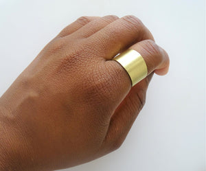 adjustable-gold-ring