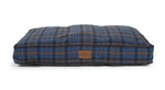 Pendleton Crescent Lake Placid Dog Napper