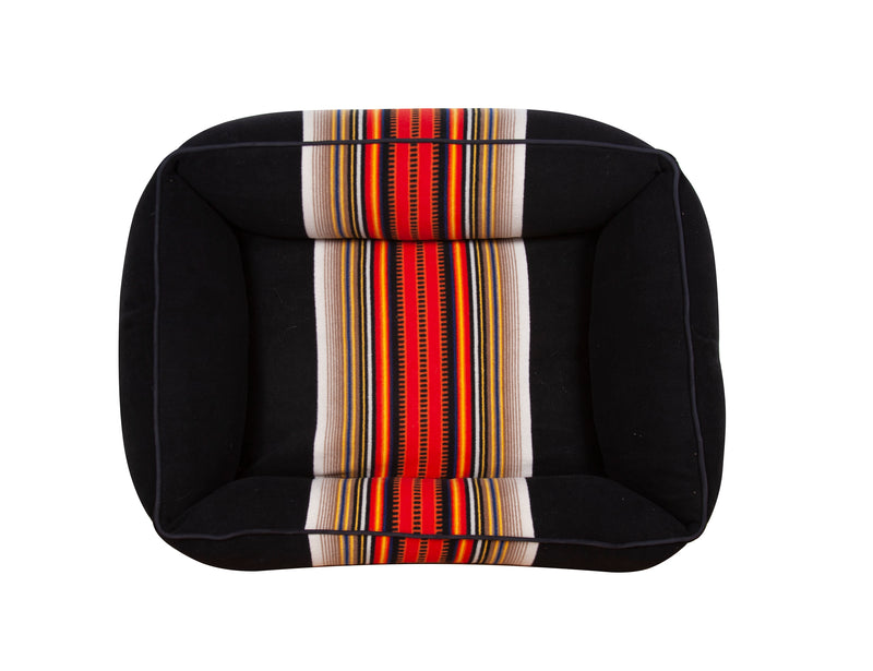 Pendleton Acadia Kuddler Dog Bed