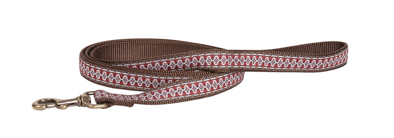 Mountain Majesty Dog Leash