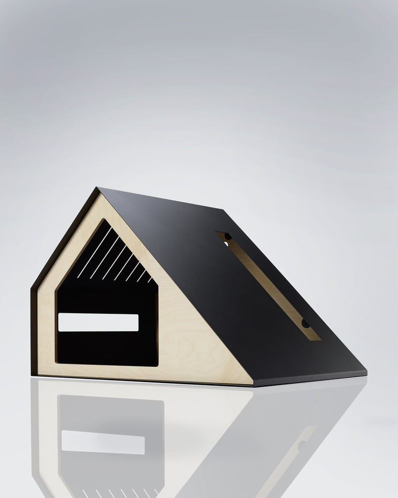 Deauville Pet House