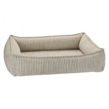 Urban Lounger Augusta Ticking