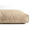 Rest Dog Bed Oatmeal