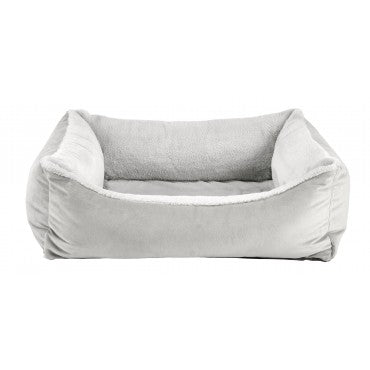 Oslo Ortho Bed Cloud