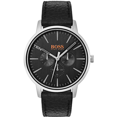 BOSS Orange Copenhagen Watch - 1550065