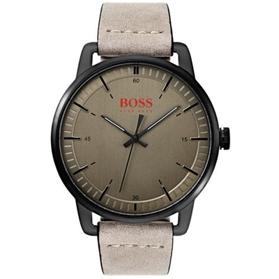 BOSS Orange Stockholm Watch - 1550073