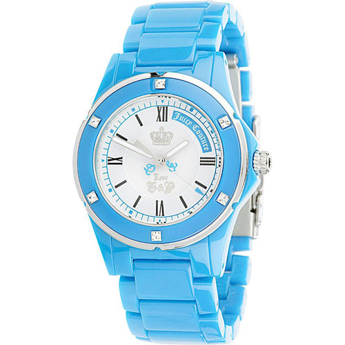 Juicy Couture Rich Girl Watch - 1900719