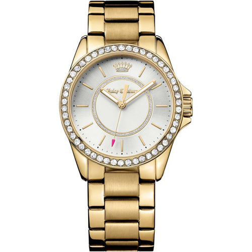 Juicy Couture Laguna Watch - 1901409