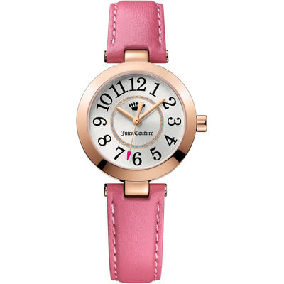 Juicy Couture Cali Watch - 1901463