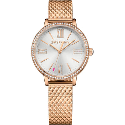 Juicy Couture Socialite Watch - 1901614