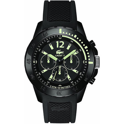 Lacoste Fidji Watch - 2010740