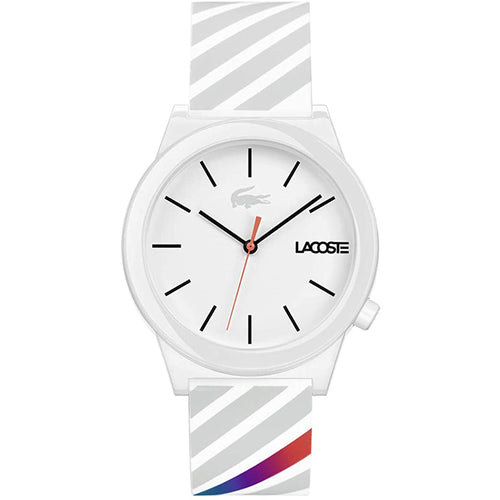 Lacoste Motion Watch - 2010935