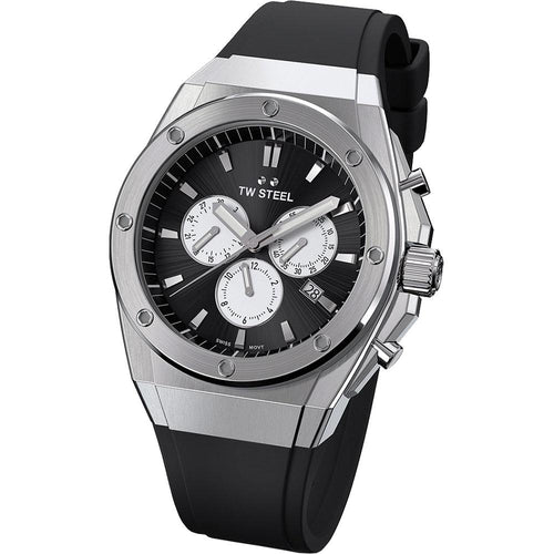TW Steel CEO Tech watch - CE4041