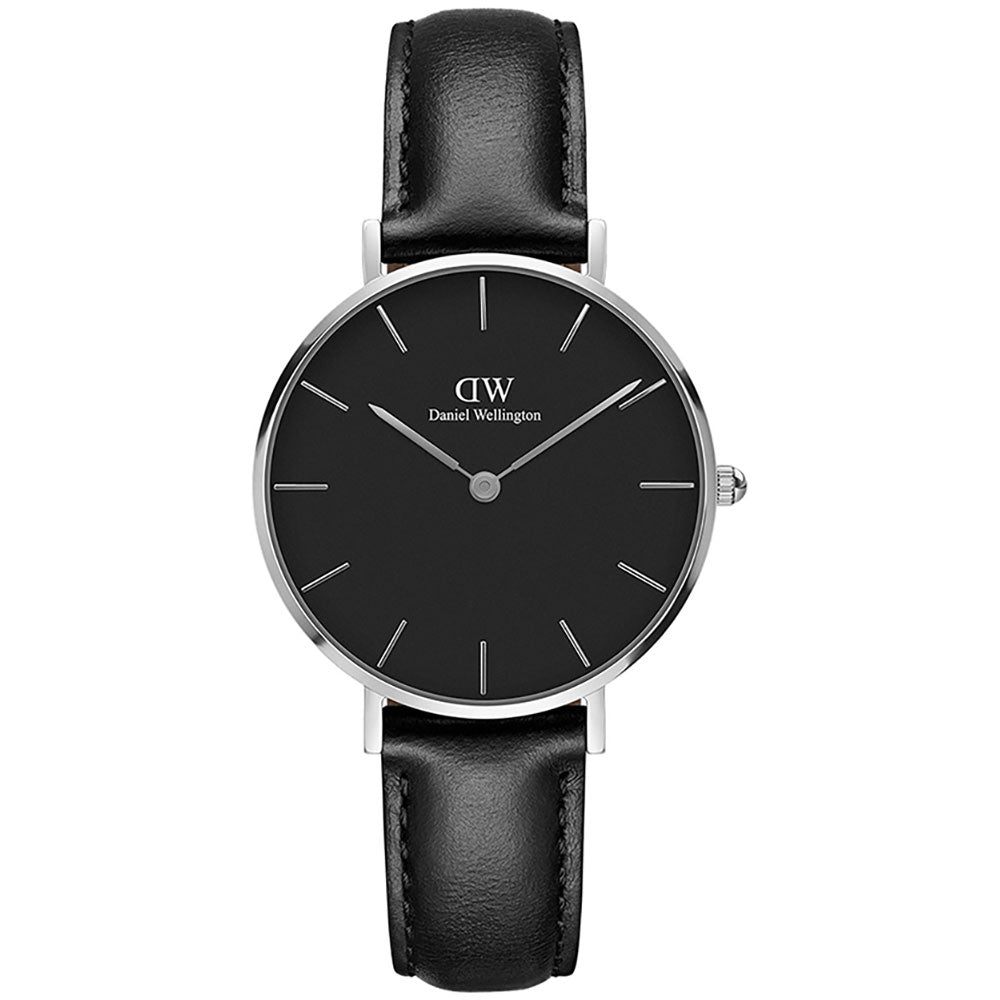 Daniel Wellington 32mm Petite Sheffield watch