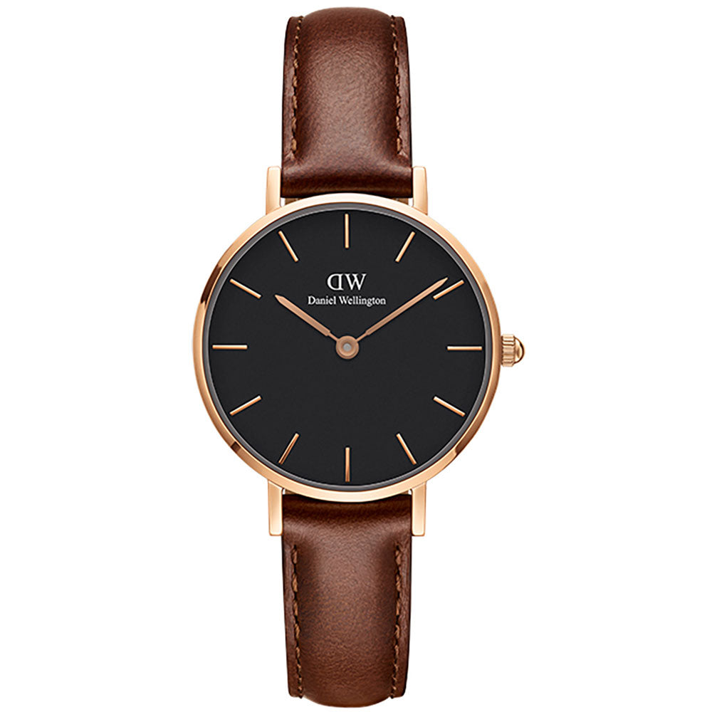 Daniel Wellington 28mm Petite St Mawes watch