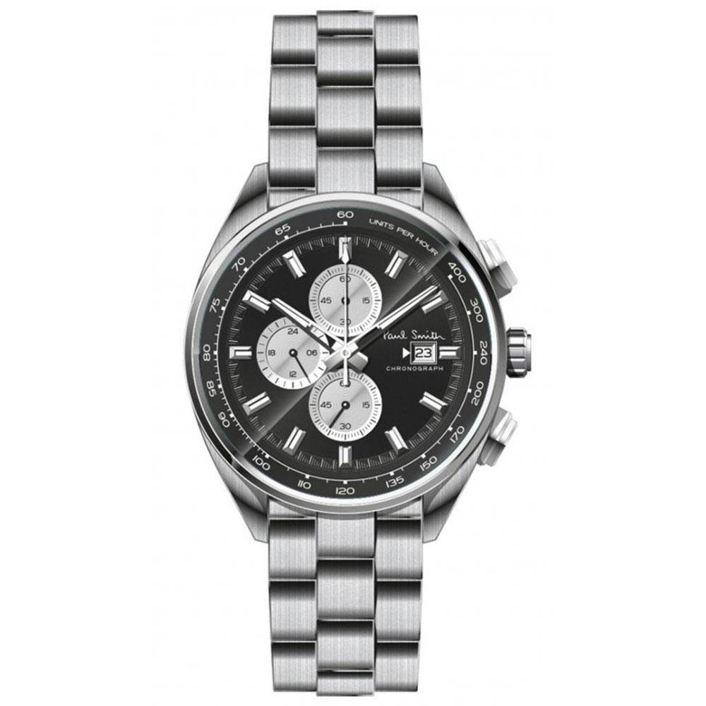 Paul Smith Men's Chronograph watch