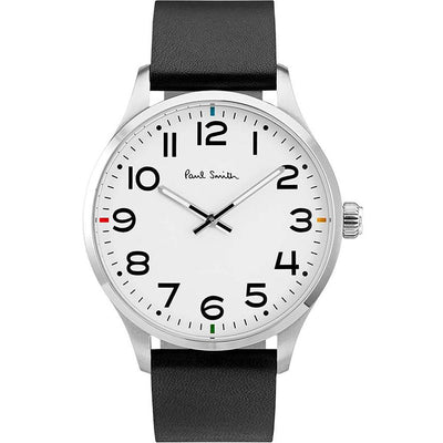 Paul Smith Men's Tempo watch