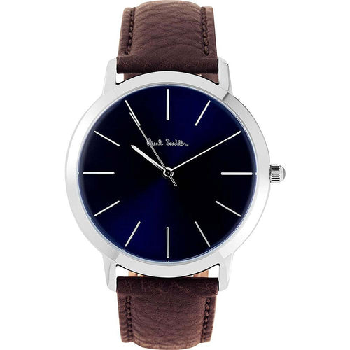 Paul Smith Men's Ma watch