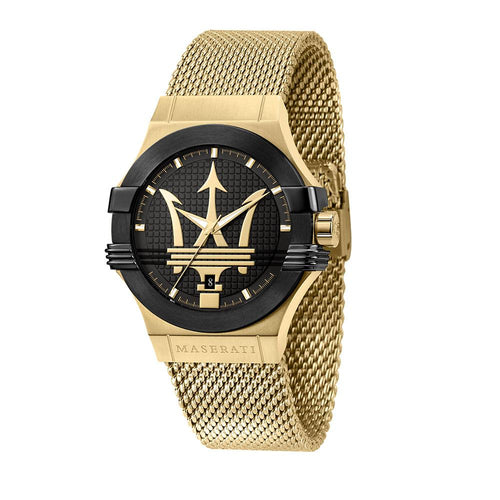 Maserati Potenza Men's Watch