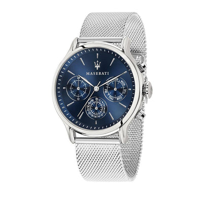 Maserati Epoca Men's Watch