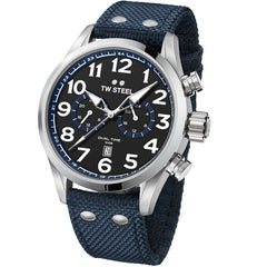 TW Steel Volante Watch - VS9
